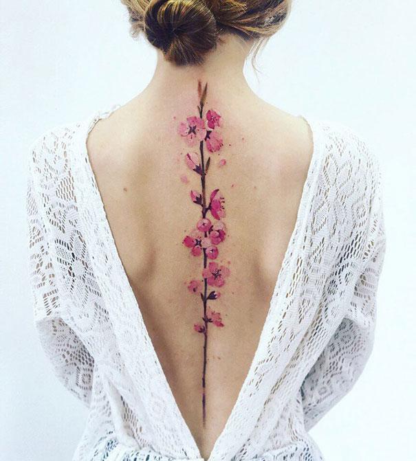 spine-tattoo-ideas-designs-30-5ac39665af9b3__605