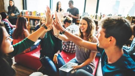 BAC 2018: 30 de sfaturi despre cum să înveți cât mai eficient pentru examenele de bacalaureat
