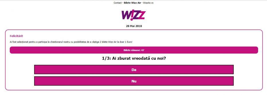 wizz2