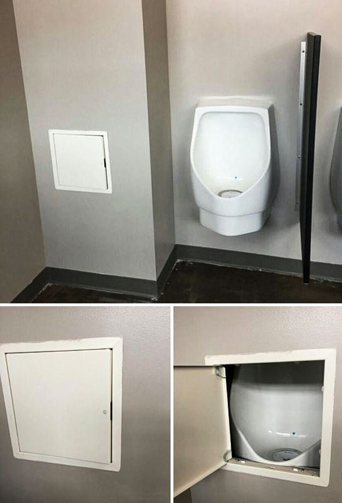 worst-design-fails21-5ad069417dbdf__700