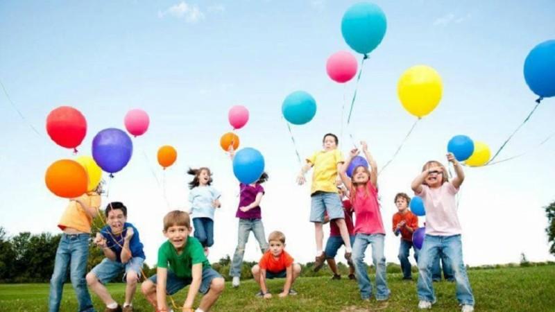 Ziua Internațională a Copiilor. Care este programul evenimentelor