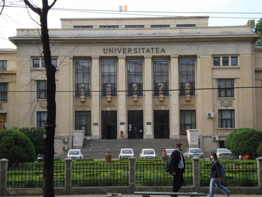 Studenții Facultății de Drept de la USM pot participa la o școală de vară în limba germană la București. Cum te înregistrezi