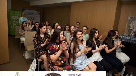 """(foto) Cine sunt câștigătorii concursului """"Pictures of the Year International"""", la categoria """"Istoria unei probleme"""" (19)"""