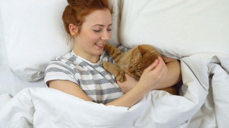 O companie din Norvegia acordă angajaţilor săi concediu plătit pentru a petrece timp cu animalele de companie