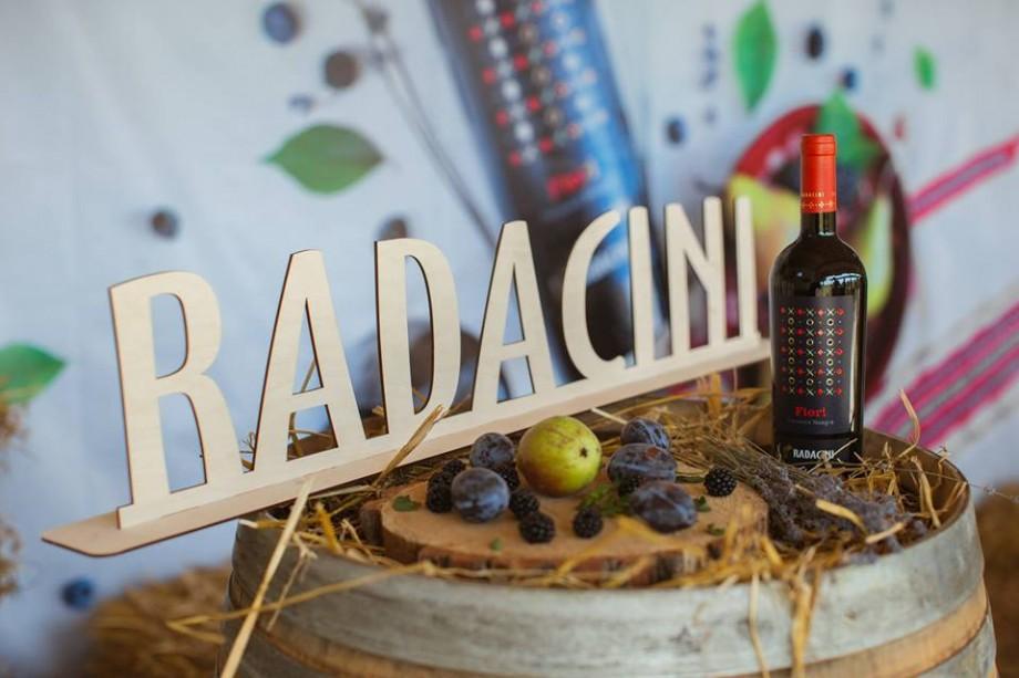 """Brandul """"Radacini"""" a fost desemnată marca comercială a anului 2017, în Moldova"""