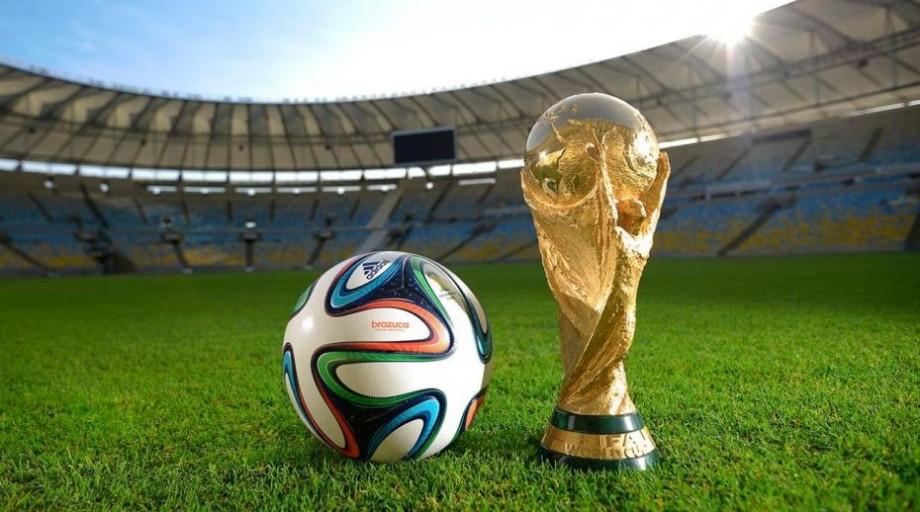 (video) În premieră, trei țări vor găzdui Campionatul mondial de fotbal din 2026. Care sunt acestea