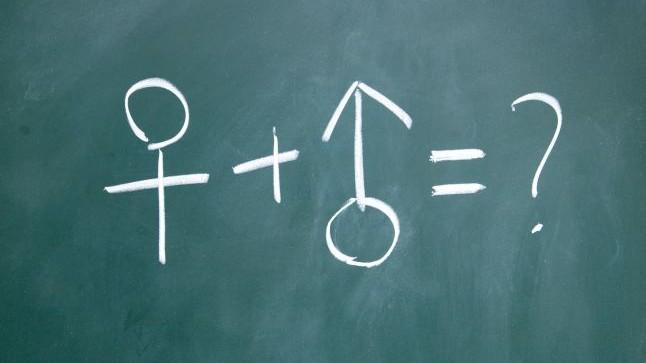 """""""Educația pentru sănătate – dreptul meu, alegerea mea"""".  A fost lansată inițiativa """"Fetele își croiesc un viitor sănătos"""""""