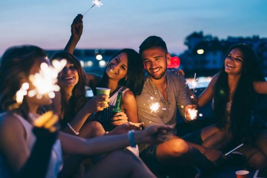 #diez vă recomandă cele mai interesante evenimente ale duminicii, 24 iunie