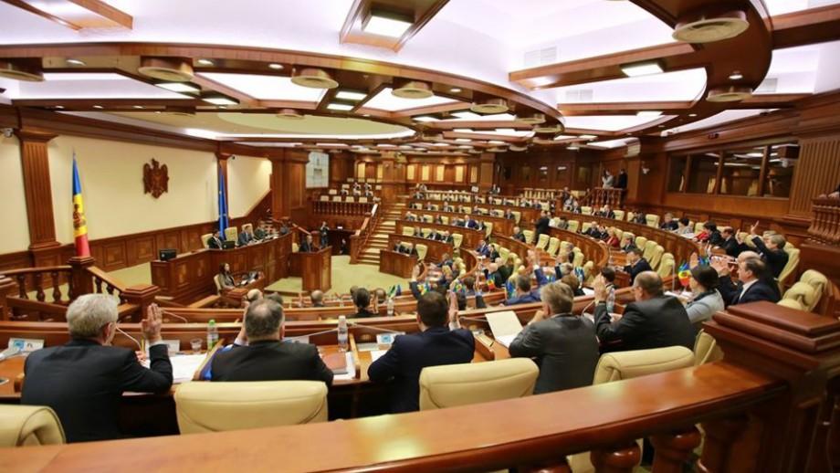 (grafic) Ce percepții au populația și business-ul asupra corupției în Moldova. Care instituții în opinia lor sunt cele mai corupte