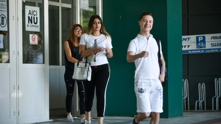 Admitere 2018: A fost publicată metodologia de înscriere la universitățile din România