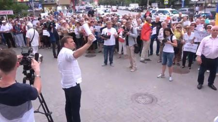 """O moldoveancă a luat patru de """"DA"""" la X-Factor Ucraina. Iată ce piesă a interpretat"""