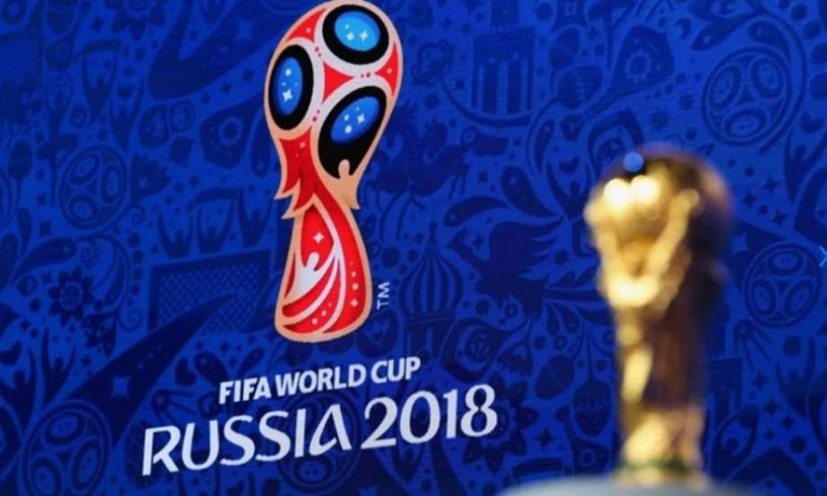 (foto) Cele mai ingenioase meme-uri despre Cupa Mondială din Rusia