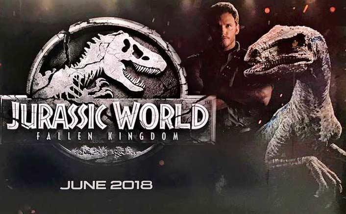Jurassic-World-Fallen-Kingdom-Movie-Review-1