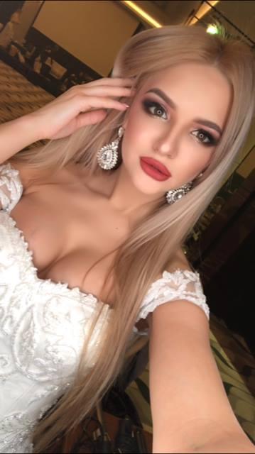 Lidia Cebotari (1)