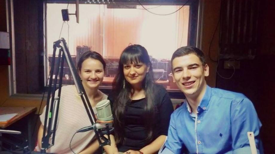 Radio Moldova Tineret te invită la dezbatere publică despre cum tinerii pot să se implice în viața politică a țării