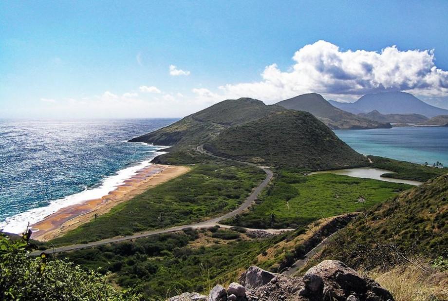 Cetățenii moldoveni vor putea călători fără vize în Saint Kitt and Nevis. Ce condiții vor trebui să respecte