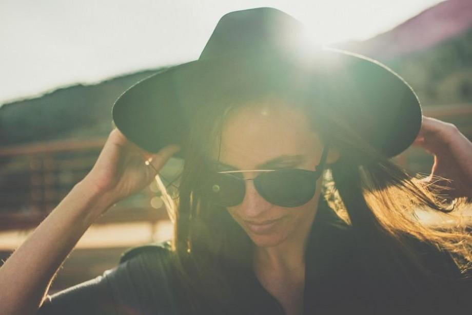 Recomandări #diez. Evenimente la care poți merge într-o zi însorită de iunie