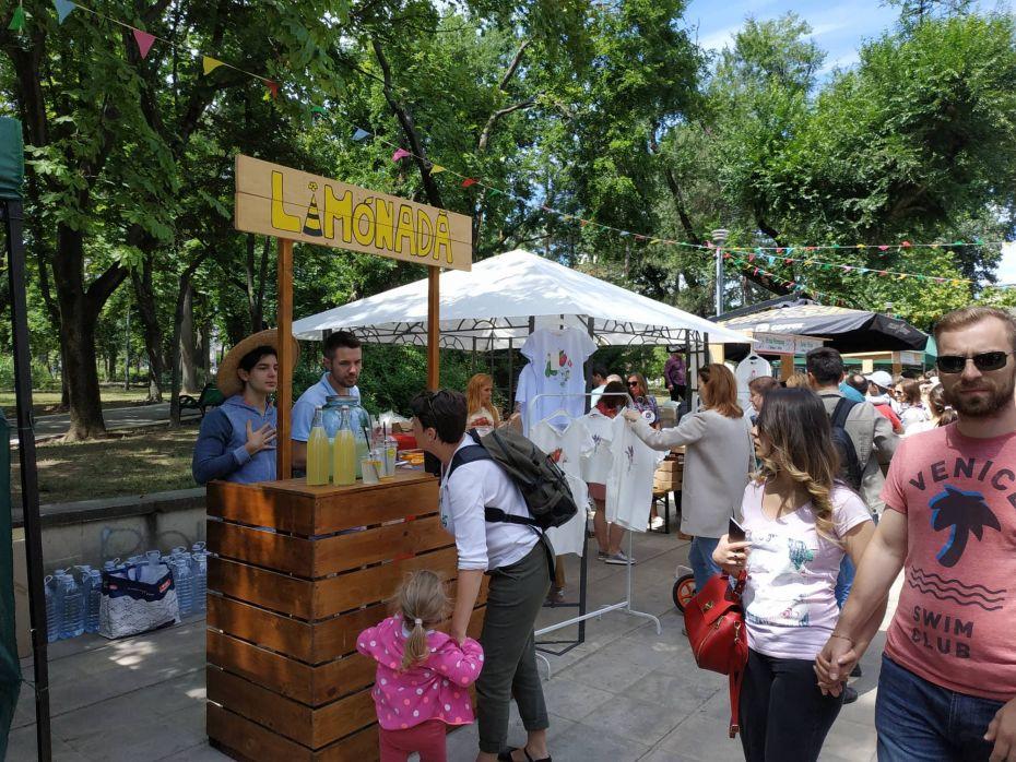 Summer Berry fair 3