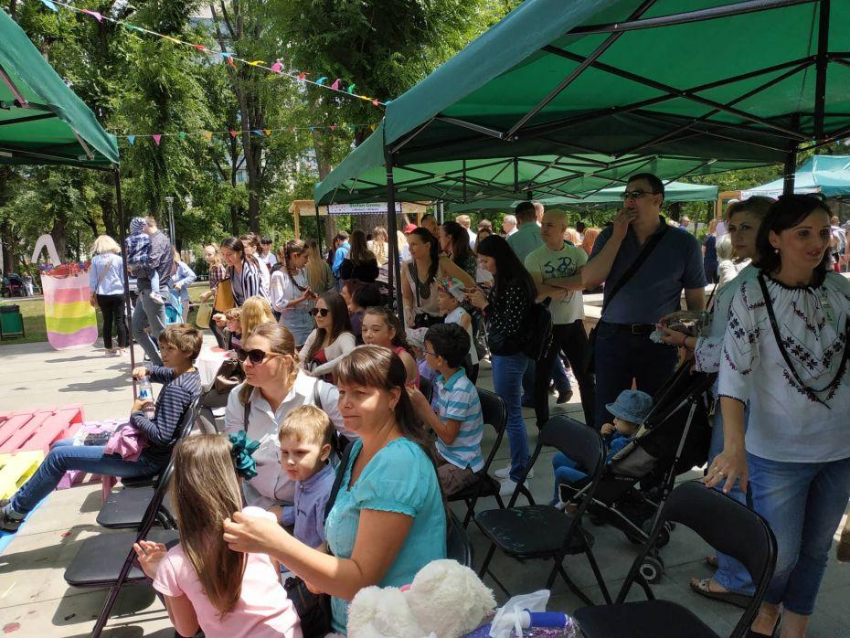 Summer Berry fair 9