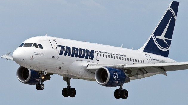Cursa Constanţa – Chişinău a fost anulată fără să fie lansată. Primul zbor urma să aibă loc pe data de 1 iulie