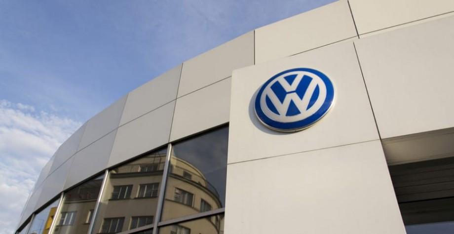 Compania de automobile Volkswagen a fost amendată cu 1,18 miliarde dolari în scandalul diesel