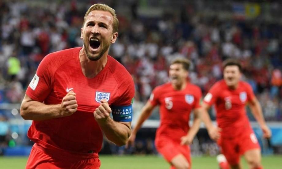 (video) Anglia învinge Tunisia după golul marcat în minutul 90. Kane își trece în cont dubla