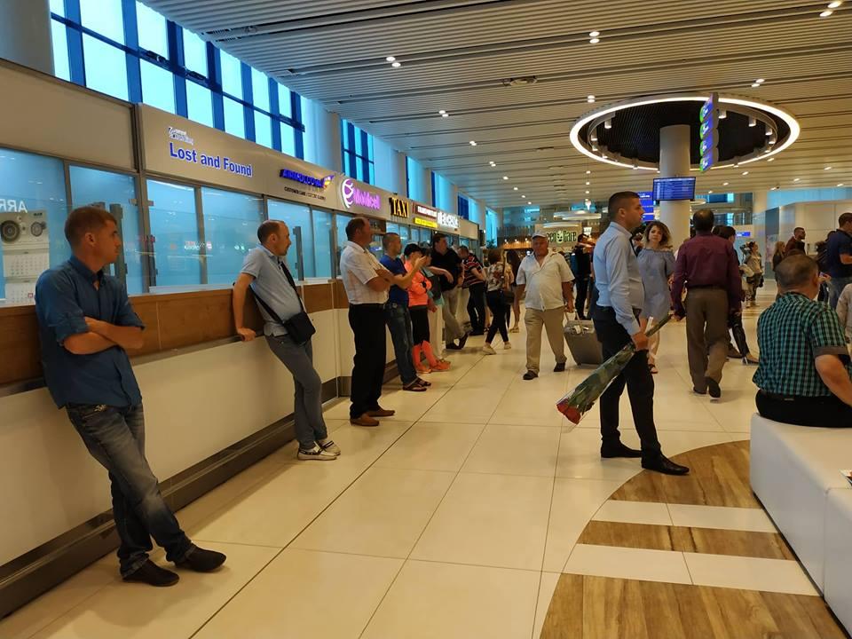 aeroport f (1)