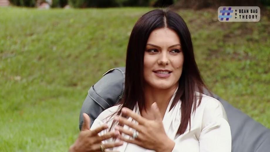 Deputata și membra Partidului Liberal, Alina Zotea, este însărcinată
