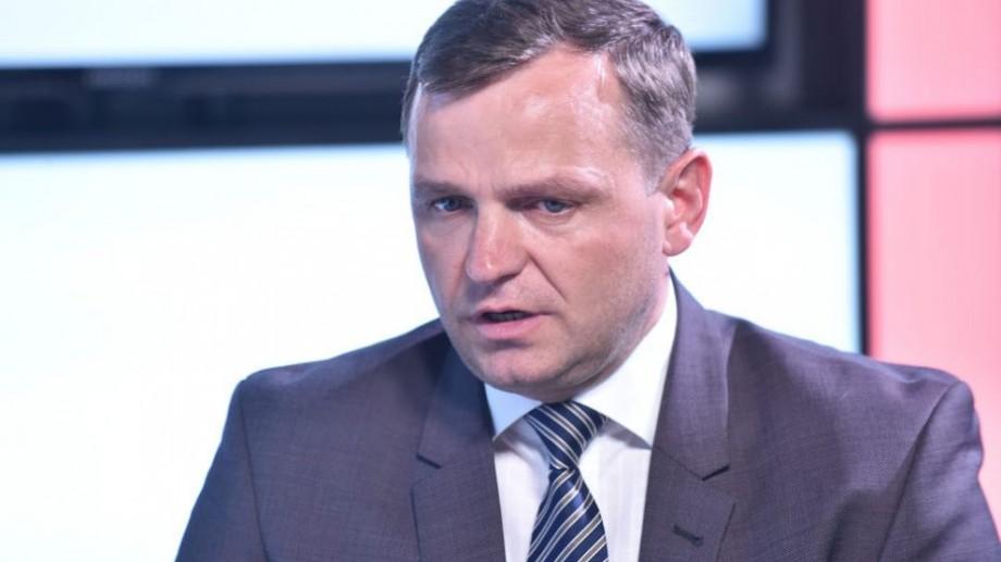 (video) Judecătoria Chișinău nu a validat mandatul de primar al lui Andrei Năstase