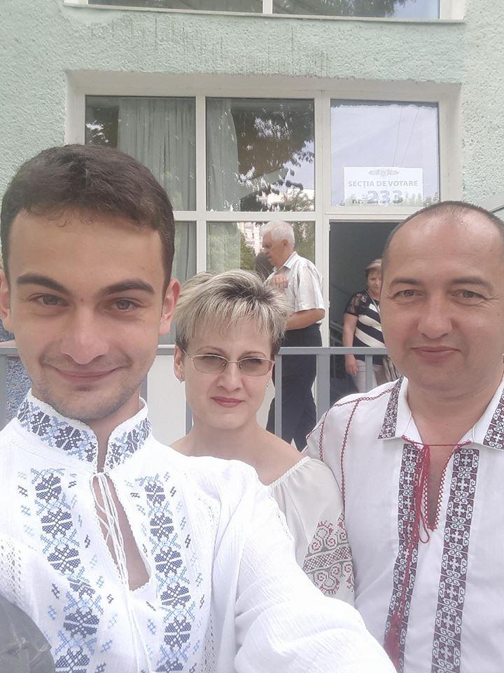 andreizapșa