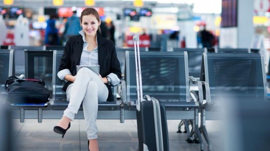 Cum să călătorești, studiind și câștigând bani: Cu programul Au Pair mergi în orice țară din Europa, America și China