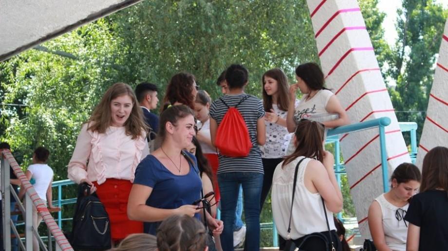 BAC 2018: Ce subiecte au avut de rezolvat elevii la Limba italiană