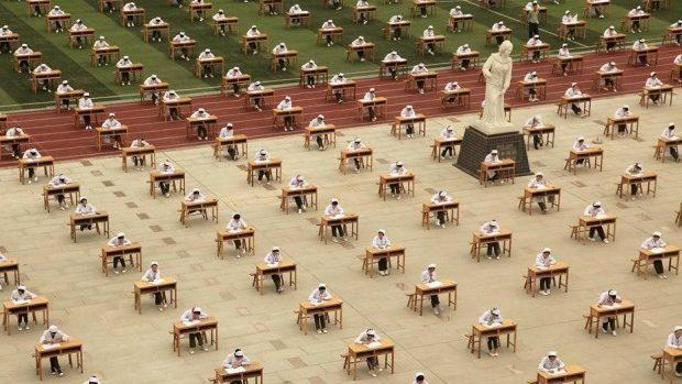 (foto) Cum BAC-ul? Cele mai nepregătite meme-uri cu examenele de Bacalaureat din 2018
