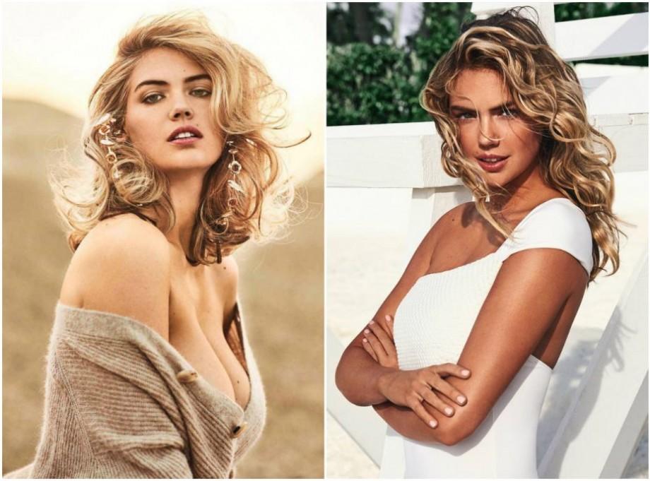 """(foto) Revista """"Maxim"""" a desemnat cea mai sexy femeie din lume. Cine este aceasta"""