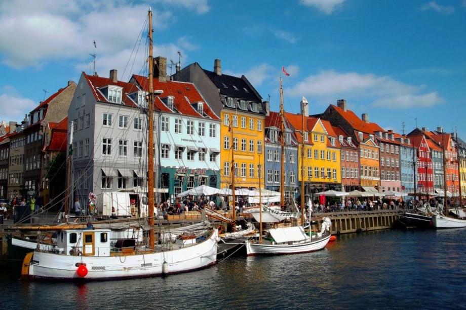 Participă la un proiect de voluntariat și descoperă Danemarca. Cum poți să devii voluntar pentru 12 luni