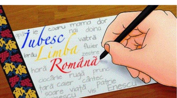 Hai să ne jucăm. Testează-ți cultura generală la limba și literatura română în ajunul BAC-ului