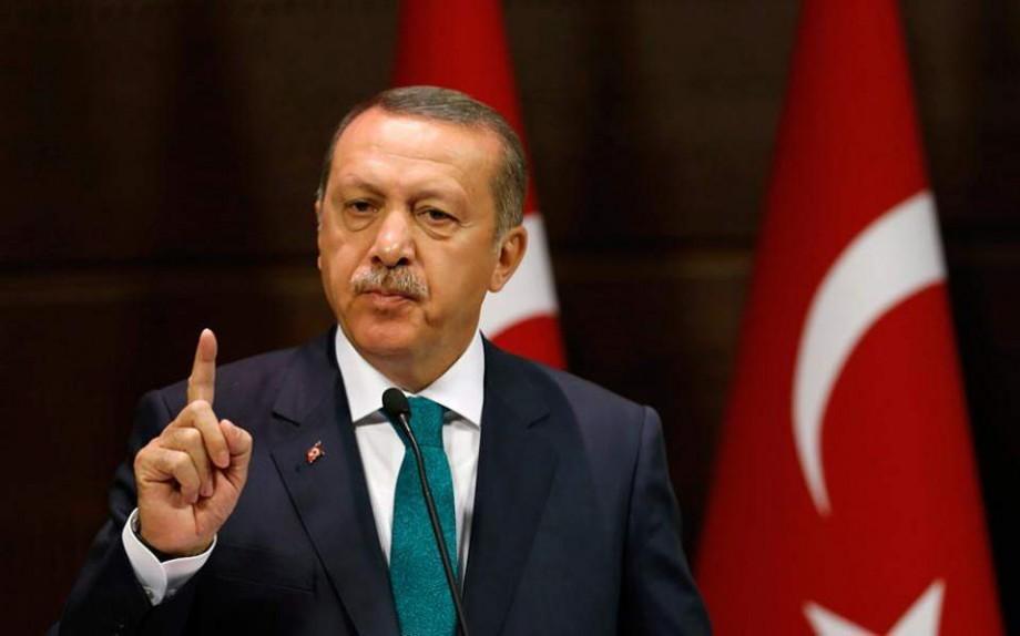 Alegeri parlamentare în Turcia. Au fost deschise peste 180.000 de secţii de vot