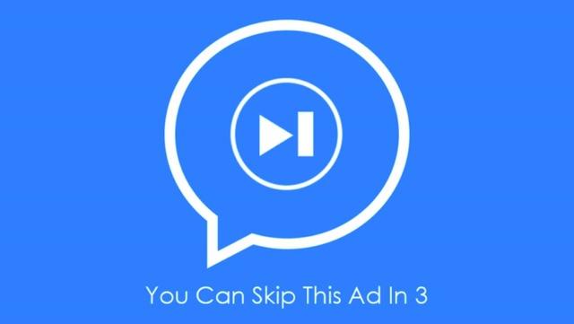 facebook-messenger-ad-640
