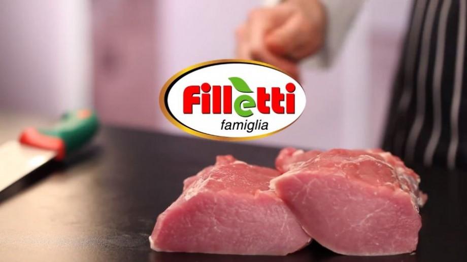 """Suntem ceea ce mâncăm. Exemplul companiei Filletti despre """"cum ar trebui să fie"""""""