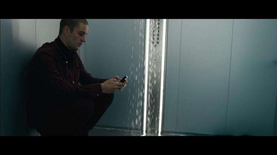 (video) Lazarus Syndrome – filmul de scurt metraj creat în Moldova, care ne învață că nimic nu este pierdut