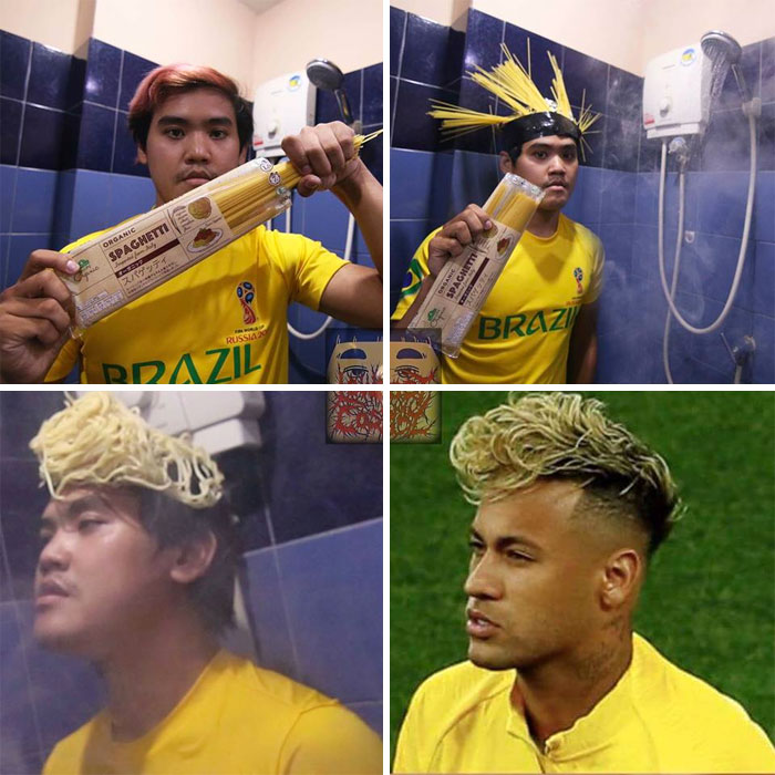 funny-football-memes-fifa-world-cup-2018-15-5b34b00f10c59__700