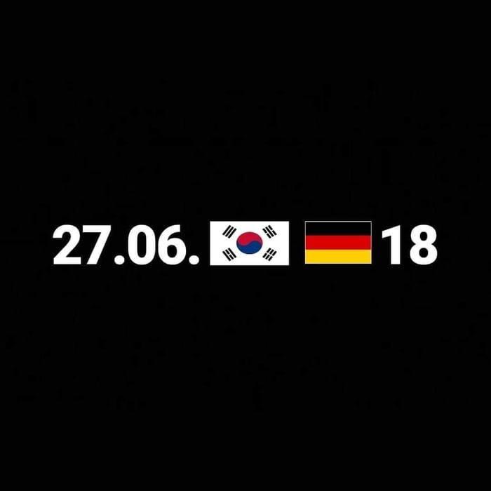 funny-football-memes-fifa-world-cup-2018-31-5b34b12305561__700