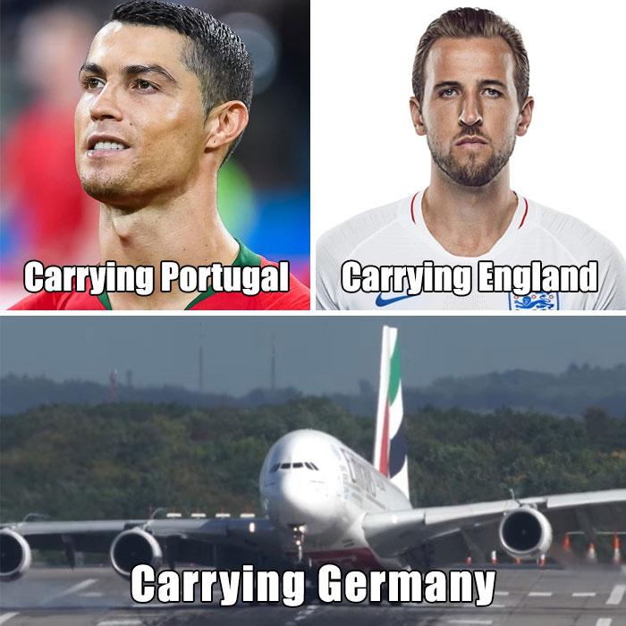funny-football-memes-fifa-world-cup-2018-58-5b34ae6e1b30e__700