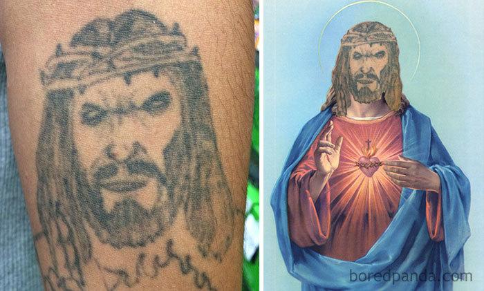 funny-tattoo-fails-face-swaps-1-5b2ce3d471960__700