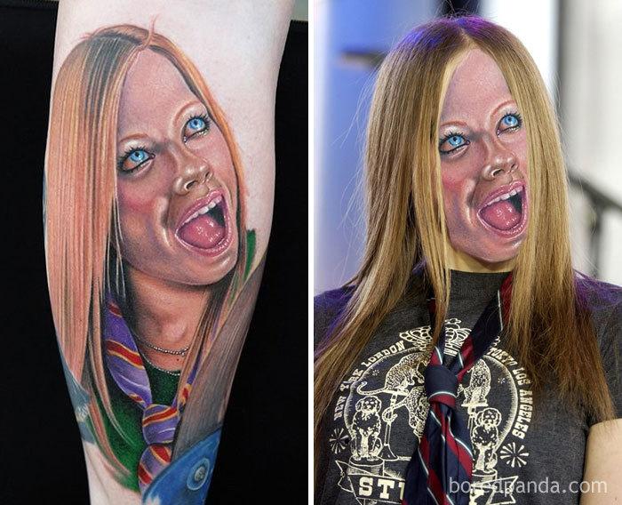 funny-tattoo-fails-face-swaps-104-5b2ce5d7a0d69__700