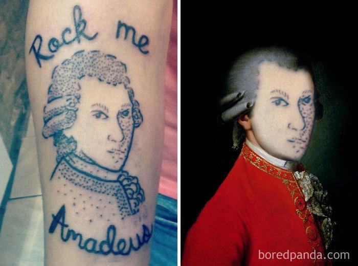 funny-tattoo-fails-face-swaps-106-5b2cf401b8a4e__700