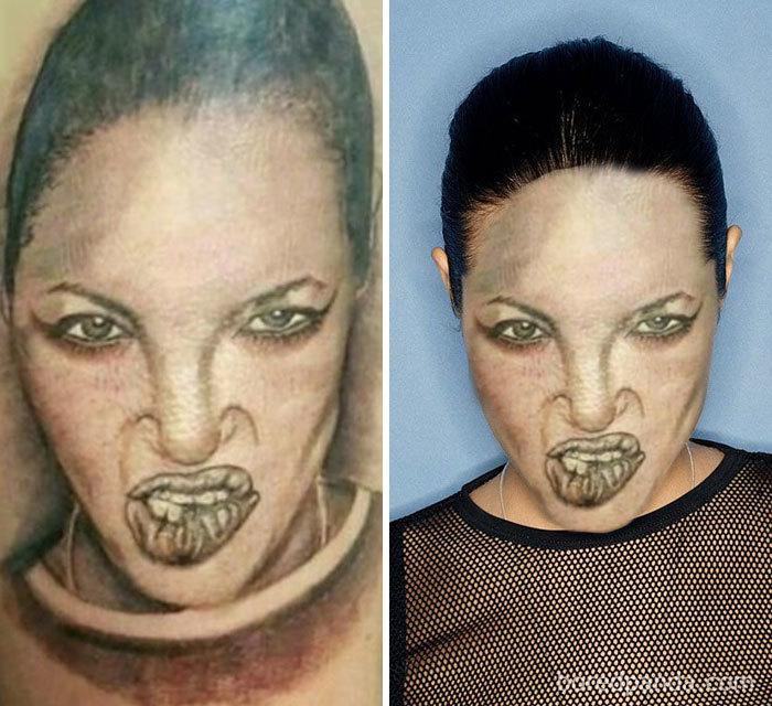 funny-tattoo-fails-face-swaps-2-5b277c7b0f5c9__700