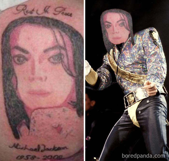 funny-tattoo-fails-face-swaps-24-5b2b8b9ec83b8__700