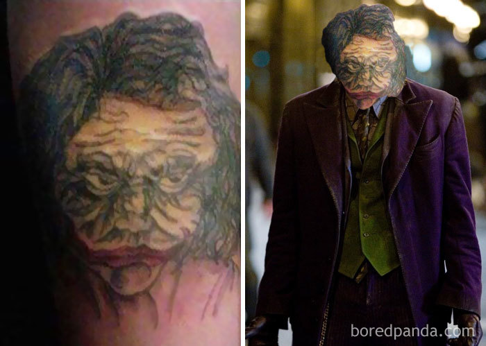 funny-tattoo-fails-face-swaps-29-5b2bab61cbe80__700