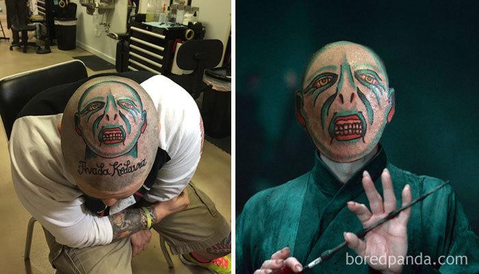 funny-tattoo-fails-face-swaps-3-5b2cec9512528__700